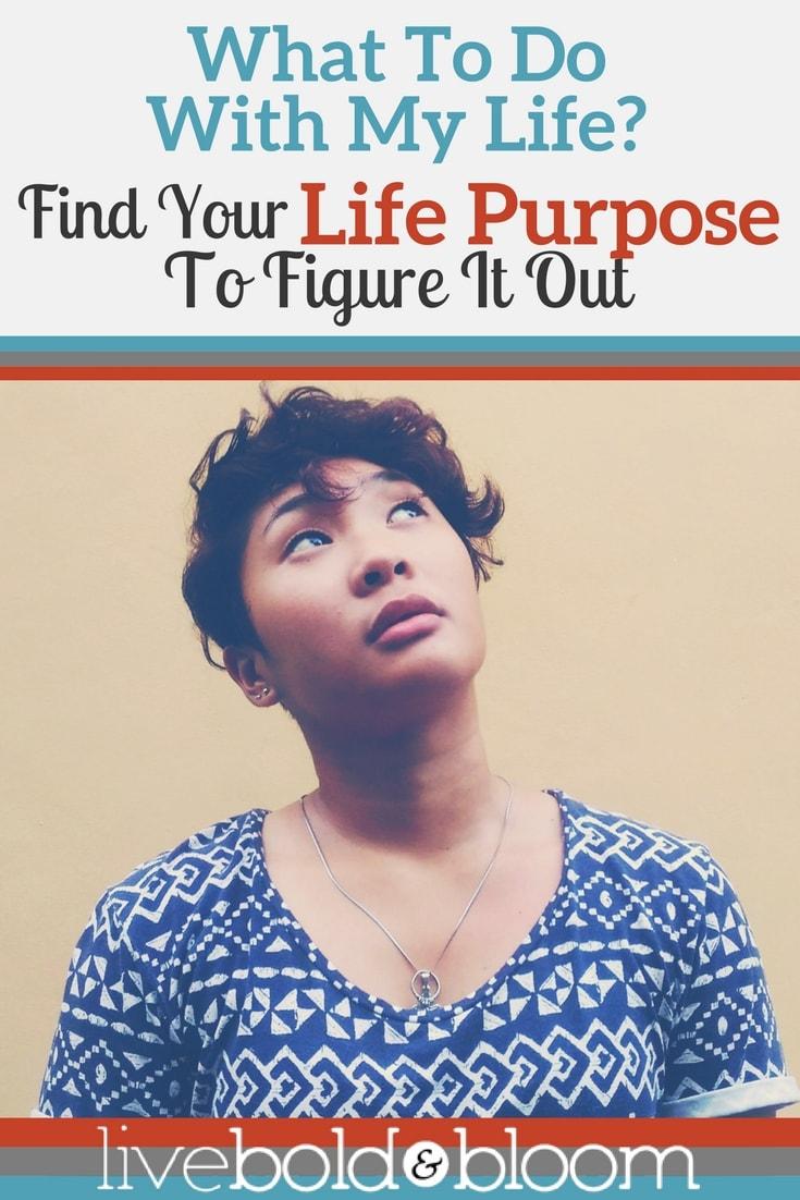 Vous vous demandez quoi faire de votre vie ? Dans cet article, vous trouverez des conseils sur la façon de choisir une carrière qui correspond à votre objectif de vie.