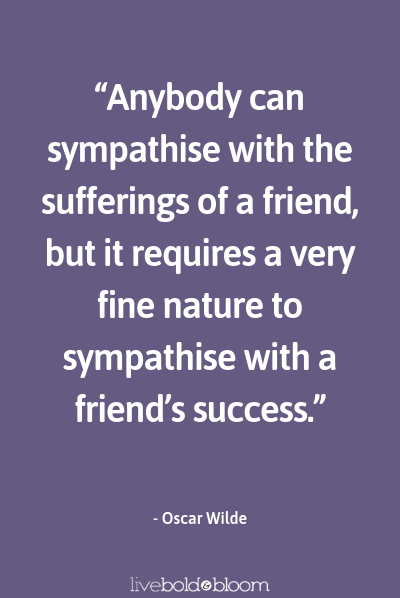 a quote by Oscar Wilde fake friends quotes