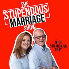 Podcasts sur les meilleures relations de mariage