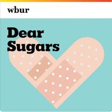 podcasts de la meilleure relation entre les sucres chers