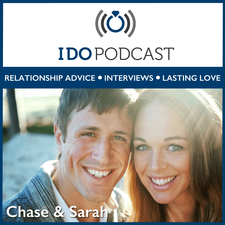 i do podcast best relationship podcasts