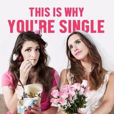 c'est pourquoi vous êtes les meilleurs podcasts relationnels