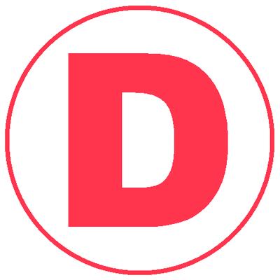 dreamitalive vision board app