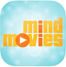 Mind Moviesvision board app