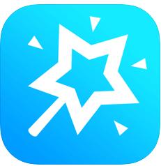 iWish vision board app