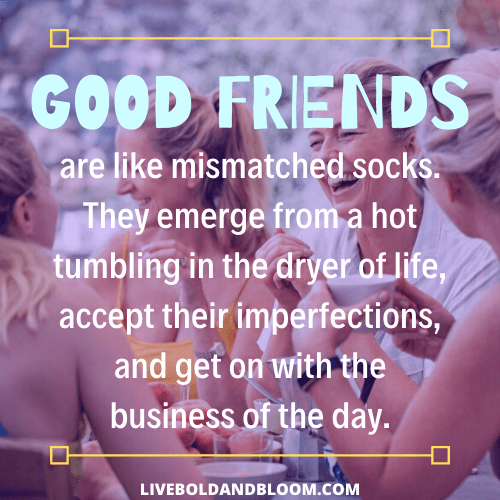 good friends good morning messages for friends