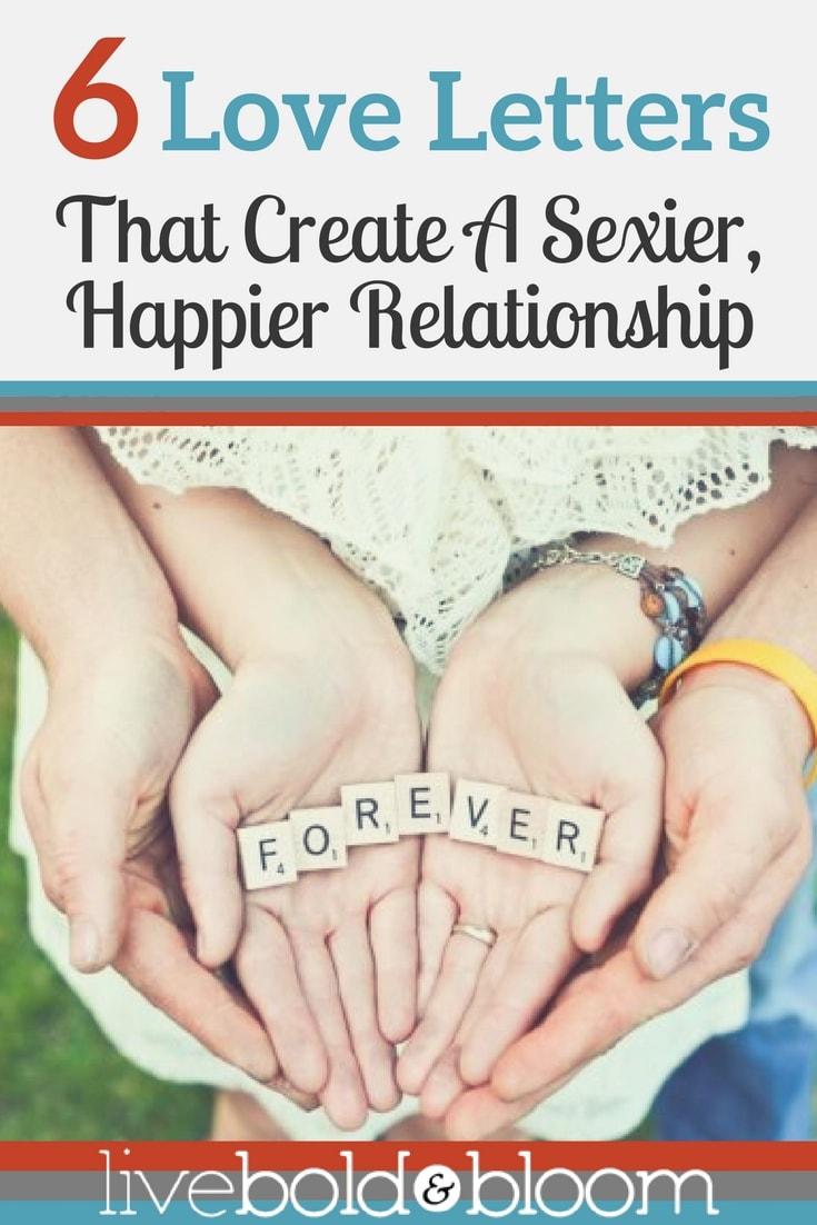 Écrire une lettre à votre bien-aimé peut améliorer votre intimité. Apprenez à écrire une lettre d'amour qui vous rapproche encore plus.