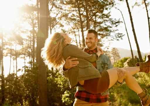 objectifs de mariage