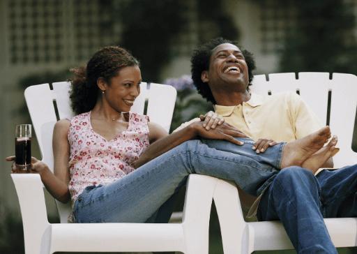 sacrifices dans une relation