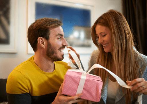Pourquoi les actions parlent plus fort que les mots dans une relation