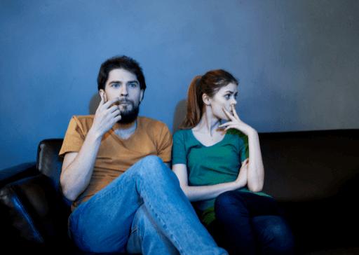 comment rendre un narcissique malheureux