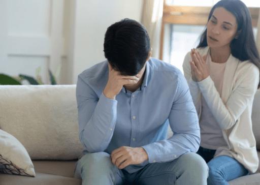 comment s'excuser auprès de quelqu'un qui ne veut pas vous parler